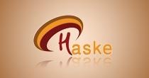 فضاء-ميديا-منتجاتنا-دراسة-وتأسيس-القنوات-الفضائية-قناة-هاسكي
